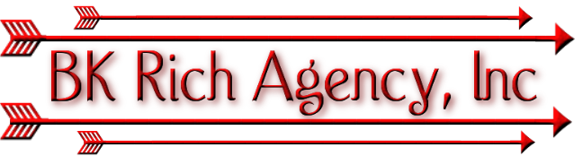 BK Rich Agency